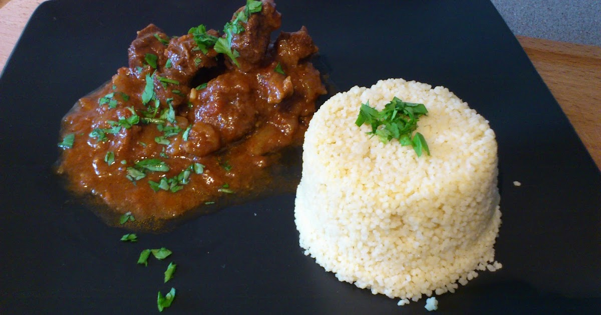 Timbuktu Food  S