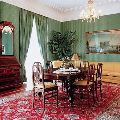 Hotels Style Classic Luxury Via Partenope 45 Naples 80121 Italy