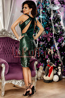 rochie-revelion-din-oferta-inpuff-3