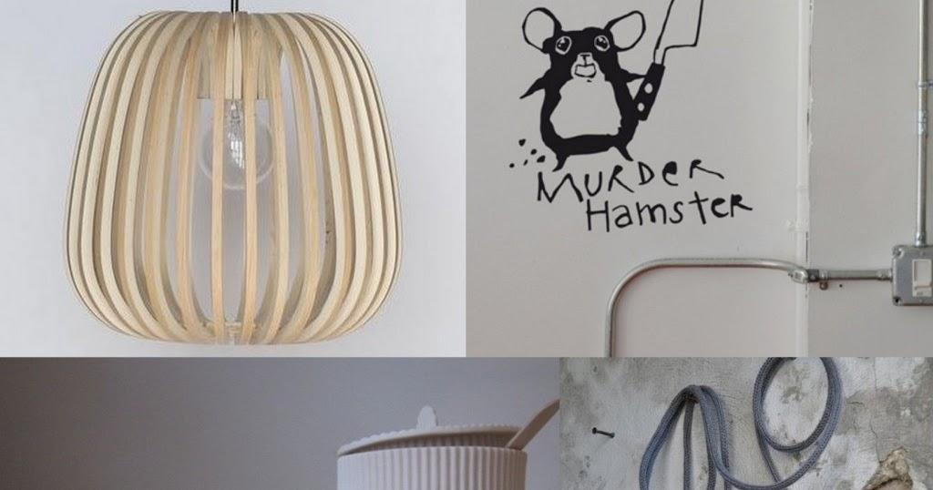 la maison d 39 anna g sponsor spotlight. Black Bedroom Furniture Sets. Home Design Ideas