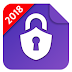 Easy Vault : Hide Pictures, Videos, Gallery, Files Pro v2.69