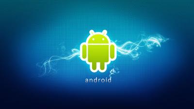 mengunduh aplikasi android lewat pc
