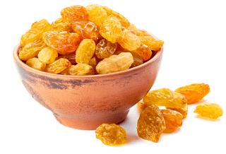 Are Raisins Good For Diabetics