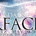 Book Blitz and Giveaway: Surface by Tiffany Daune