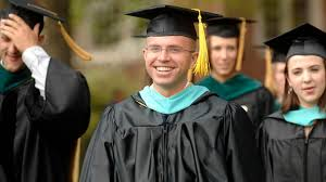 Strathclyde Prestige Award for Excellence in Interdisciplinary English Studies