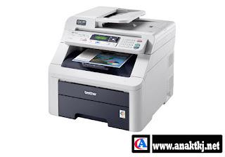 Macam-Macam Merk Printer Terbaik, Awet, Berkualitas Dan Murah Harganya