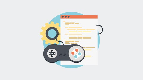 Create Real Multiplayer Game with Unity and Java - Limited Courses