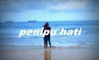 Tata Janeeta - Penipu Hati (New Version) Mp3