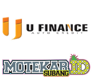 PT. U Finance Indonesia
