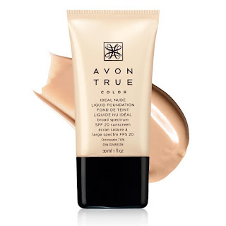 http://www.thoughtsonbeauty.com/2017/05/liquid-foundation-selection-guide.html