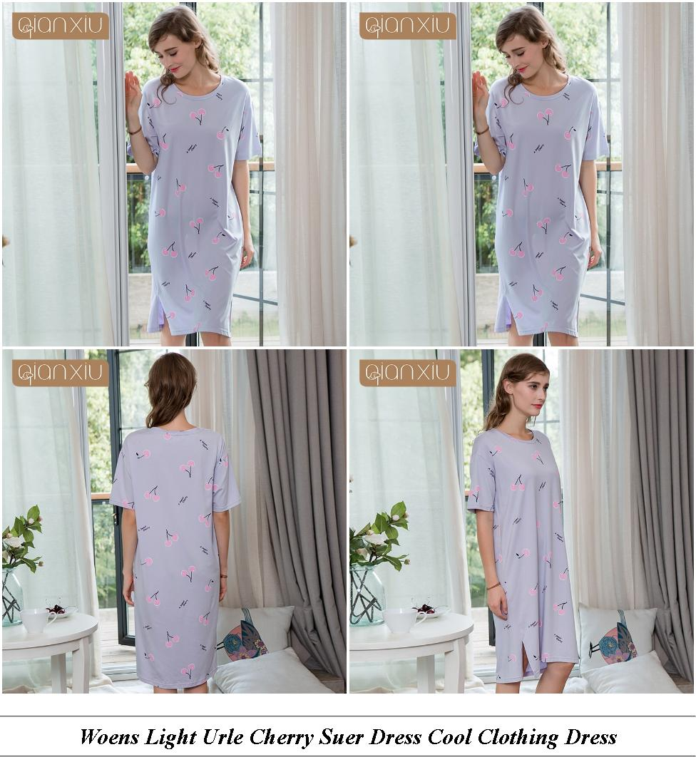 Dressarn Lack Dress - Clothes Online Memory Game - Formal Long Dresses With Sleeves