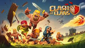 Kumpulan Akun Clash Of Clans Gratis Tidak Terpakai Terbaru 2021 Kumpulan Akun Coc Gratis