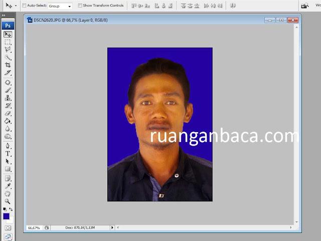 cara-edit-foto