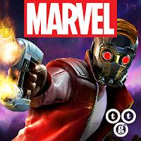 Download Game Unduh Guardians of the Galaxy TTG v1.05 Mod Apk Terbaru