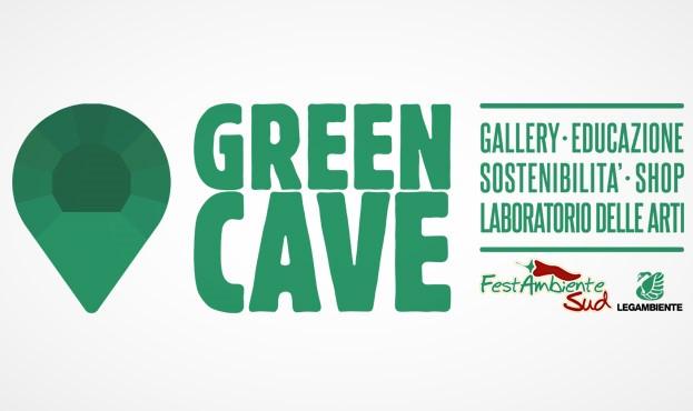 Green Cave: un doppio appuntamento per un nuovo super weekend con Luca Pugliese e Vito di Modugno
