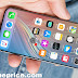 iphone se 2 specification price launch date in india
