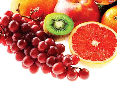Người bệnh tiểu đường không nên uống nước ép hoa quả