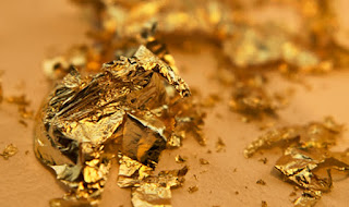 Gold: magical properties and its rituals for luck