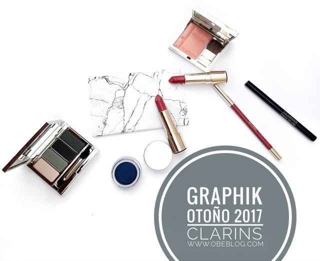 Graphik_Colección_Maquillaje_Otoño_2017_CLARINS_ObeBlog_05