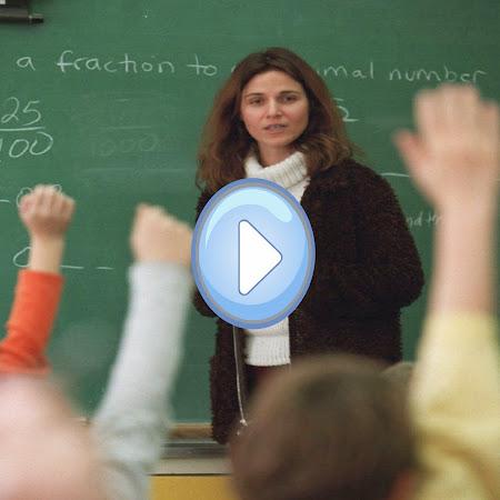Idea 112: ¿Cómo evaluar el aprendizaje de contenidos de lateralidad en estudiantes de primaria del ciclo I?