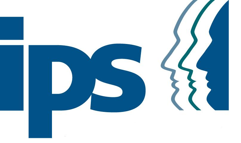 Pengertian IPS :: Hakikat Pembelajaran IPS