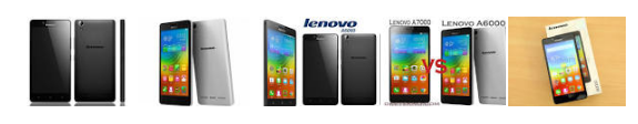 Double To Tap To Wake di Lenovo A6000