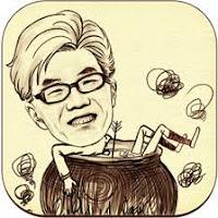 Download MomentCam APK Android