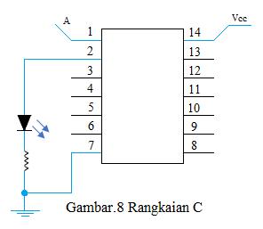rangkaian gerbang logika 3