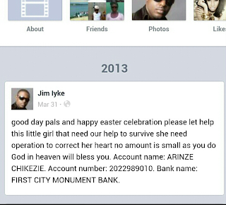 jim iyke facebook fraudster