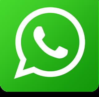 WhatsApp Yabancı (Fake/Sahte) Numarayla Nasıl Kullanır?