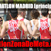 Club Triatlon Madrid Principante