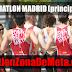Club Triatlon Madrid Principante