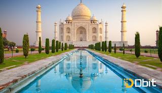 بعد حملةِ قمعٍ طويلة، تداول العملات الرقمية قد يصبح قانونياً في الهند