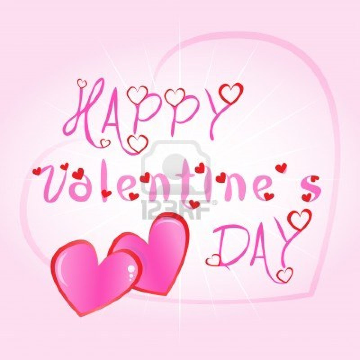 Valentines Day Greeting Cards Pictures And Photos. 1200 x 1200.Valentine's Ideas For Guy