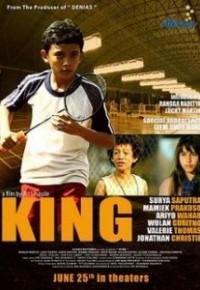 Download Film King (2009) Full Movie