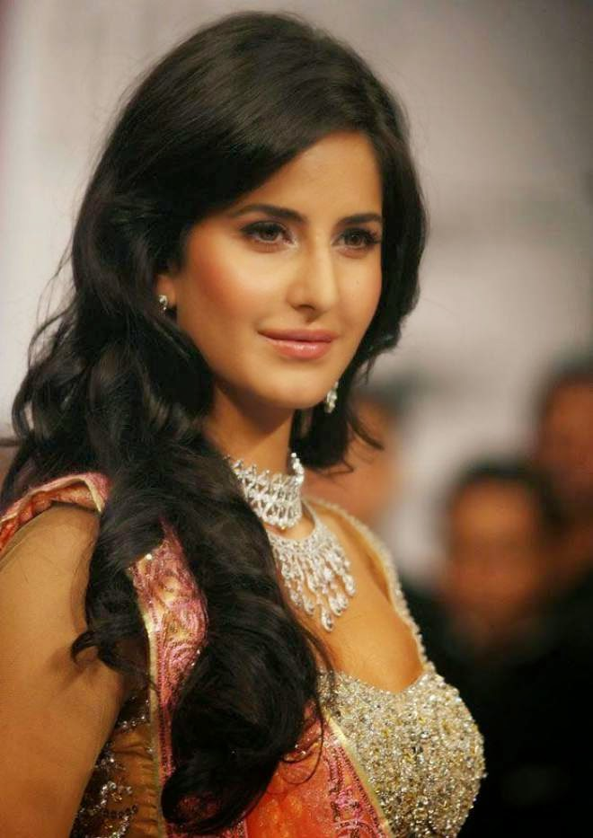 katrina kaif navel photo