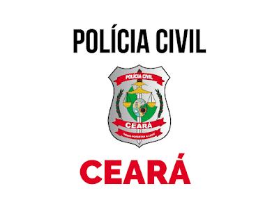 Cursos Online Concurso PC CE (Polícia Civil CE) Gran Cursos Online
