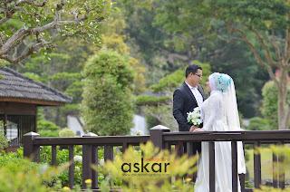 taman bunga nusantara, foto prewed depok, konsep prewedding, jasa foto murah