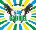 http://www.unidosdosaogabriel.blogspot.com.br//