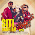 Siti Badriah - Nikah Sama Kamu (feat. RPH) - Single (2019) [iTunes Plus AAC M4A]
