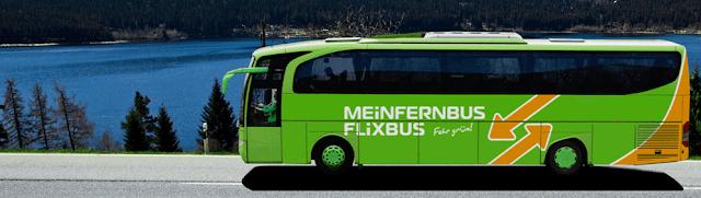 flixbus-poracciinviaggio