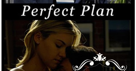 Perfect Plan (2010) Movie Review - Emily Rose & Lucas Bryant