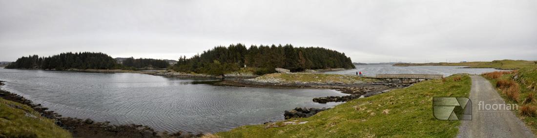 Karmoy - atrakcje turystyczne Haugesund i okolic