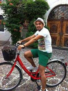 Viaggi Ecosostenibili Alto Adige