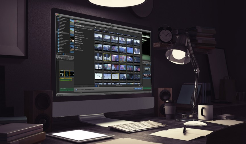 Final Cut Pro X 10 3 4 Free Download | Graphics Download Guide