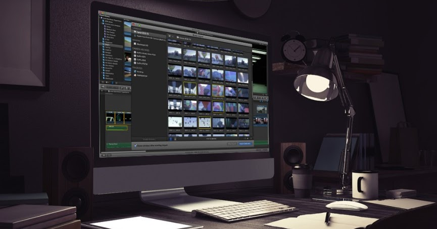 final cut pro x 104 3 free download