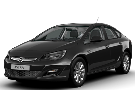 opel astra iv berline saloon restyl e 2014 couleurs colors. Black Bedroom Furniture Sets. Home Design Ideas