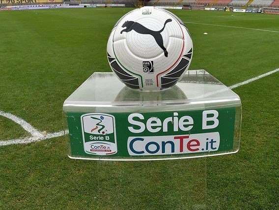 Partite Streaming: Pescara-Frosinone Palermo-Empoli, Bari-Venezia, dove vedere in Diretta TV e Online la 3a di Serie B