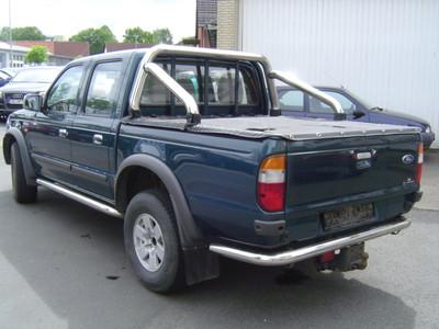 2004 ford ranger payload capacity. Black Bedroom Furniture Sets. Home Design Ideas