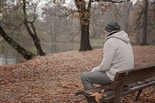Depression Liebeskummer Und Beziehung Was Ist Depression